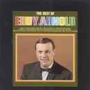The Best Of Eddy Arnold/Eddy Arnold