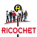 Ricochet/Ricochet