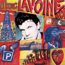 Best Of 85-95/Marc Lavoine