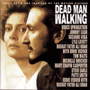 Music From And Inspired By The Motion Picture Dead Man Walking/Original Motion Picture Soundtrack