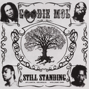 Still Standing/Goodie Mob