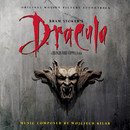 """Bram Stoker's Dracula""/Original Motion Picture Soundtrack"