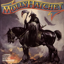Molly Hatchet/Molly Hatchet