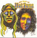 The Best Of Hot Tuna/Hot Tuna
