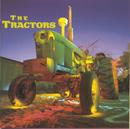 The Tractors/The Tractors