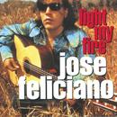 Light My Fire/José Feliciano