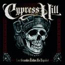 Los Grandes Éxitos En Español/Cypress Hill