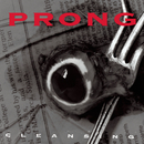 Cleansing/Prong