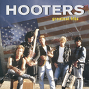 Greatest Hits/The Hooters
