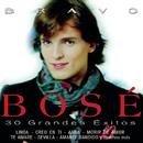 Bravo Bosé - 30 Grandes Exitos/Miguel Bosé