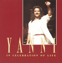 In Celebration Of Life/Yanni