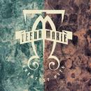 Greatest Hits/Teena Marie