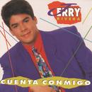 Cuenta Conmigo/Jerry Rivera