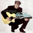 Country Gentleman: The Best Of Ricky Skaggs/Ricky Skaggs