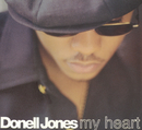 My Heart/Donell Jones