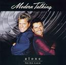 Alone/Modern Talking