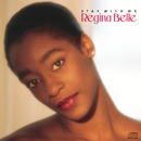 Stay With Me/Regina Belle