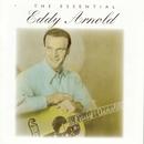The Essential Eddy Arnold/Eddy Arnold