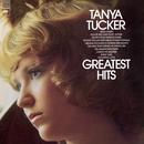 Tanya Tucker'S Greatest Hits/Tanya Tucker