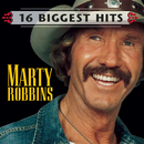Marty Robbins  - 16 Biggest Hits/Marty Robbins