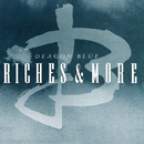 Riches/Deacon Blue