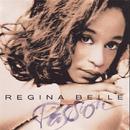 Passion/Regina Belle
