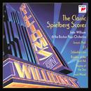 Williams on Williams (The Classic Spielberg Scores)/John Williams