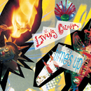 Time'S Up/Living Colour