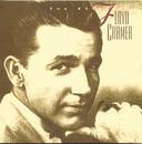 The Essential Floyd Cramer/Floyd Cramer