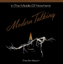 In The Middle Of Nowhere/Modern Talking