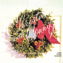 Christmas With Conniff/The Ray Conniff Singers