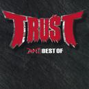Best Of/TRUST