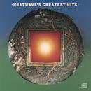 Heatwave's Greatest Hits/HEATWAVE