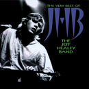 The Very Best Of/Jeff Healey