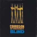 Blind/Corrosion Of Conformity