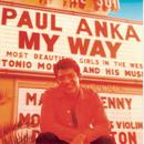 My Way/Paul Anka