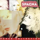 Dance Collection/Spagna