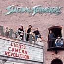 Lights...Camera...Revolution/Suicidal Tendencies