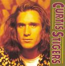 Curtis Stigers/Curtis Stigers
