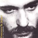 Gli Anni '70/Francesco De Gregori