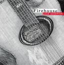 Good Acoustics/Firehouse