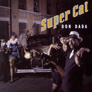 Don Dada/Super Cat