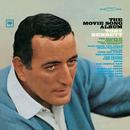 The Movie Song Album/Tony Bennett