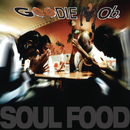 Soul Food/Goodie Mob
