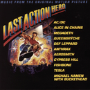 Music From The Original Motion Picture  Last Action Hero/Original Motion Picture Soundtrack