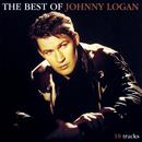 The Best Of Johnny Logan/Johnny Logan