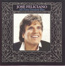 All Time Greatest Hits/José Feliciano