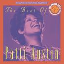 The Best Of Patti Austin/Patti Austin