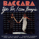 Yes Sir, I Can Boogie/Baccara