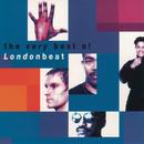 The Very Best Of/Londonbeat